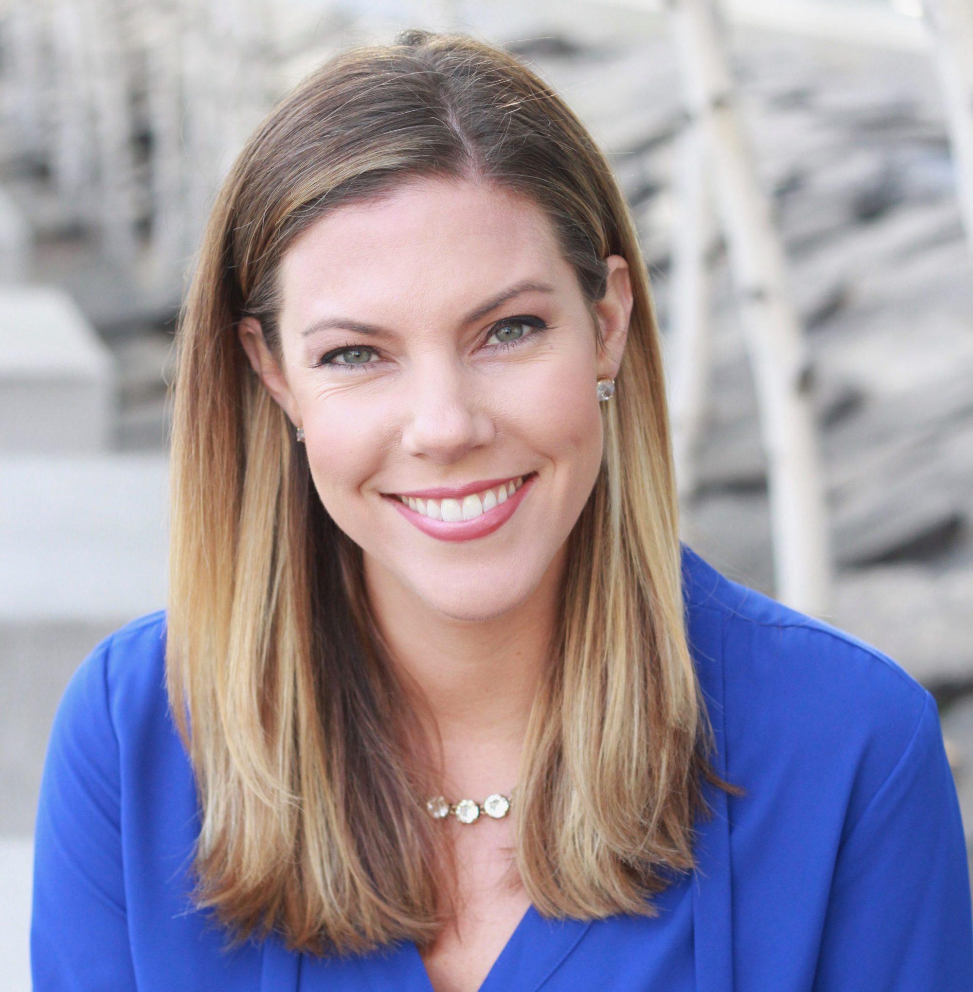 Kristin Dean