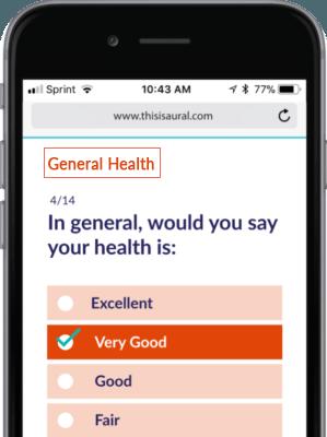 Health Action Platform