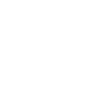 Radio Rev logo