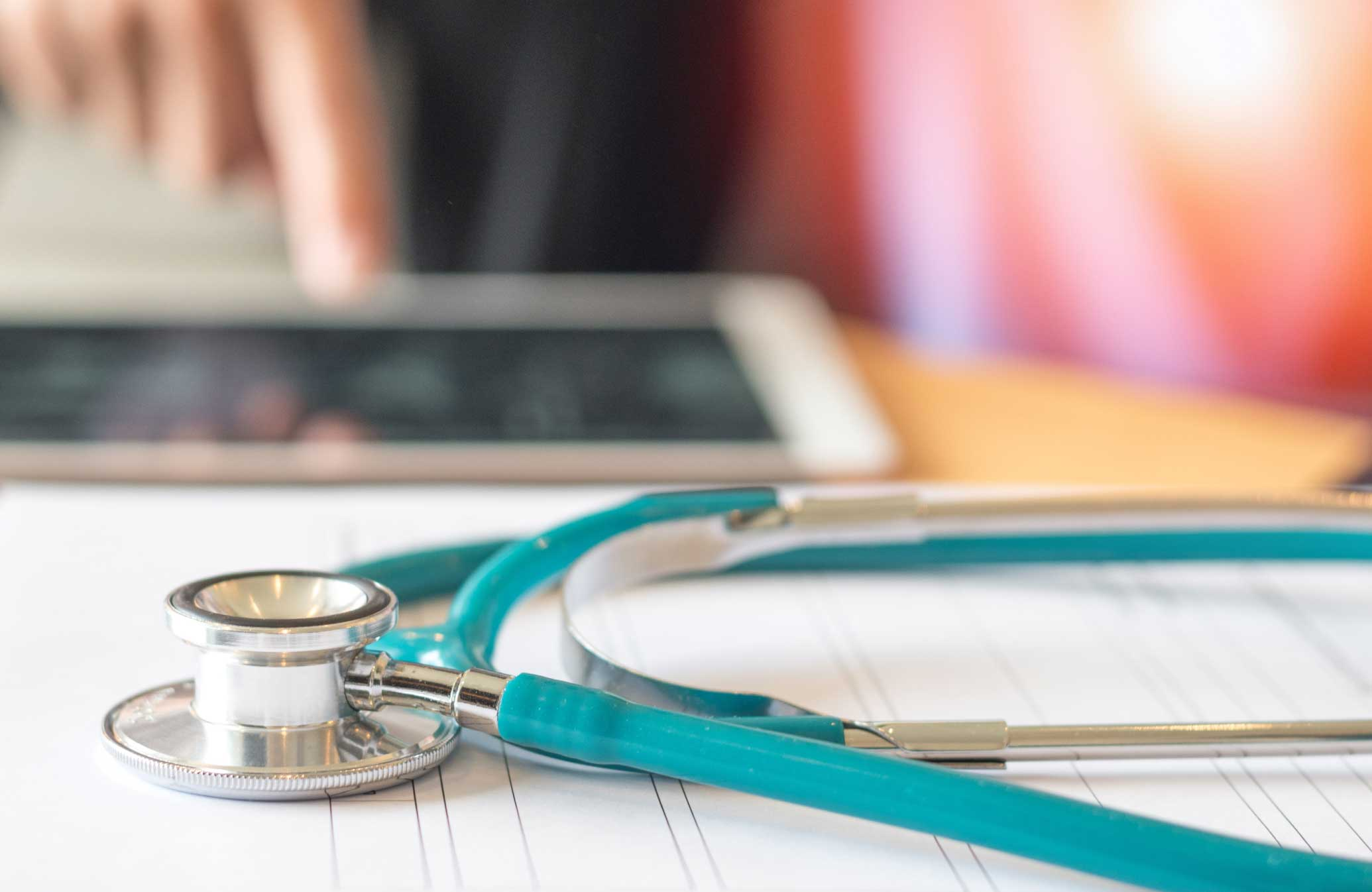 Healthcare Communications are Broken