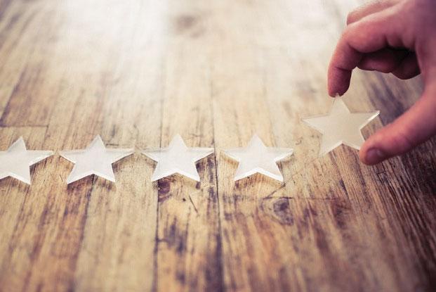 Boost Medicare Star Ratings