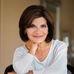 Archelle Georgiou, MD