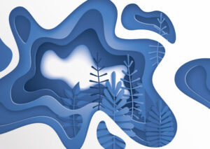 10 Universal Truths of Health Action