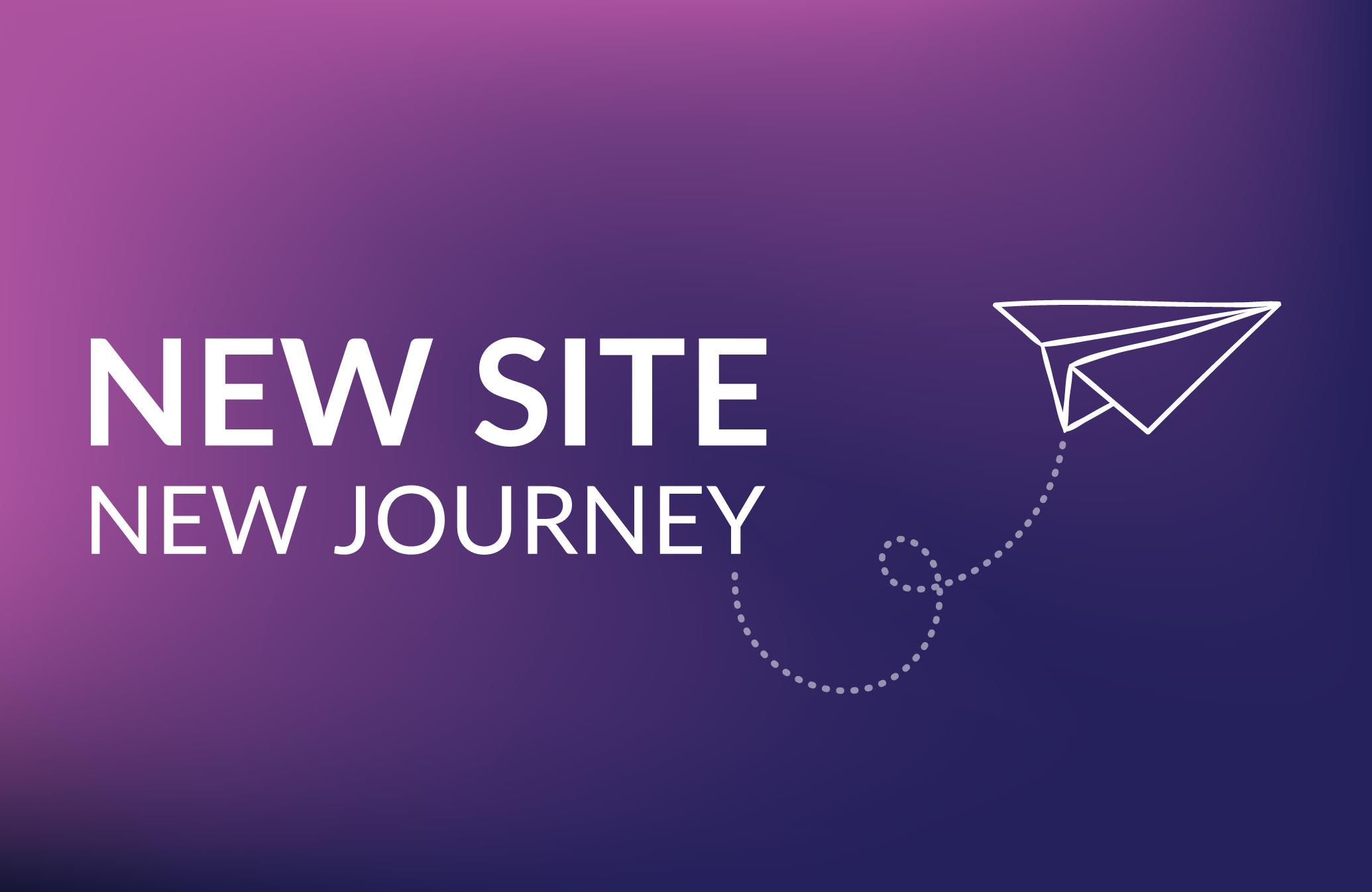 Revel Health New Website