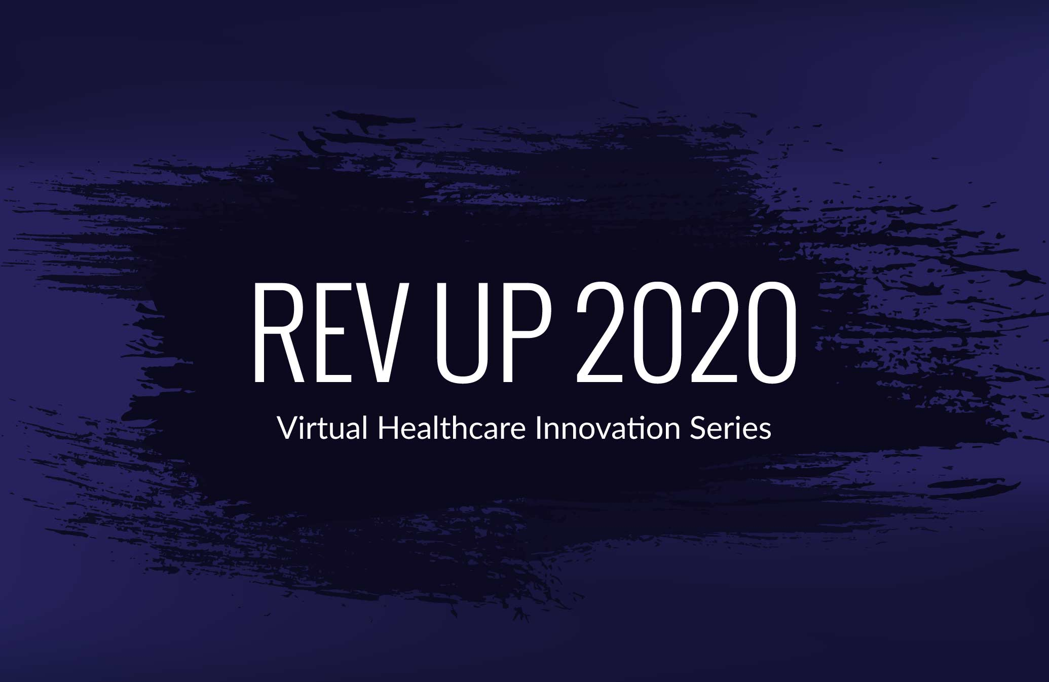 News Rev Up Session Recap