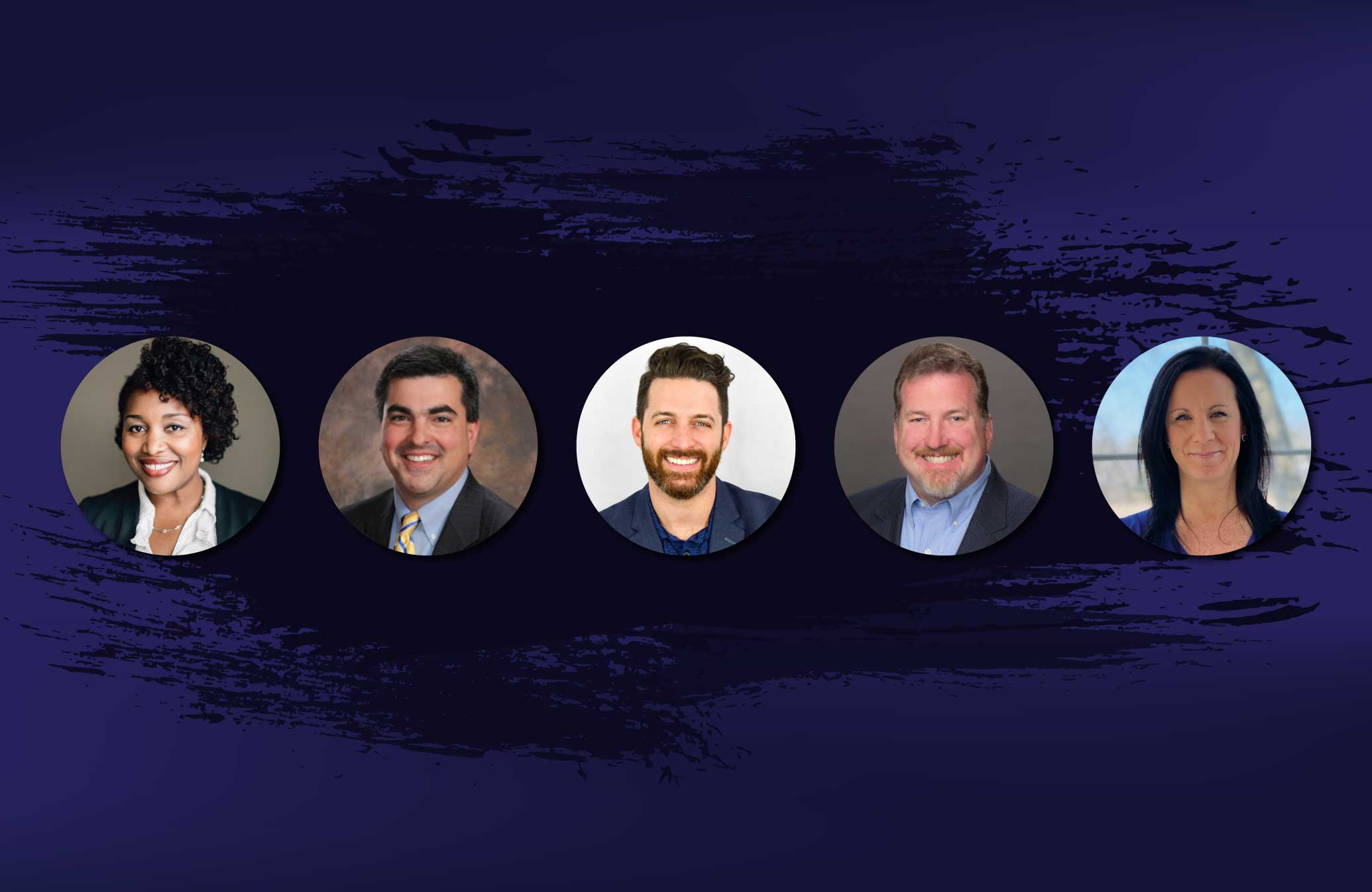 SDoH Panel Rev Up 2020 Webinar