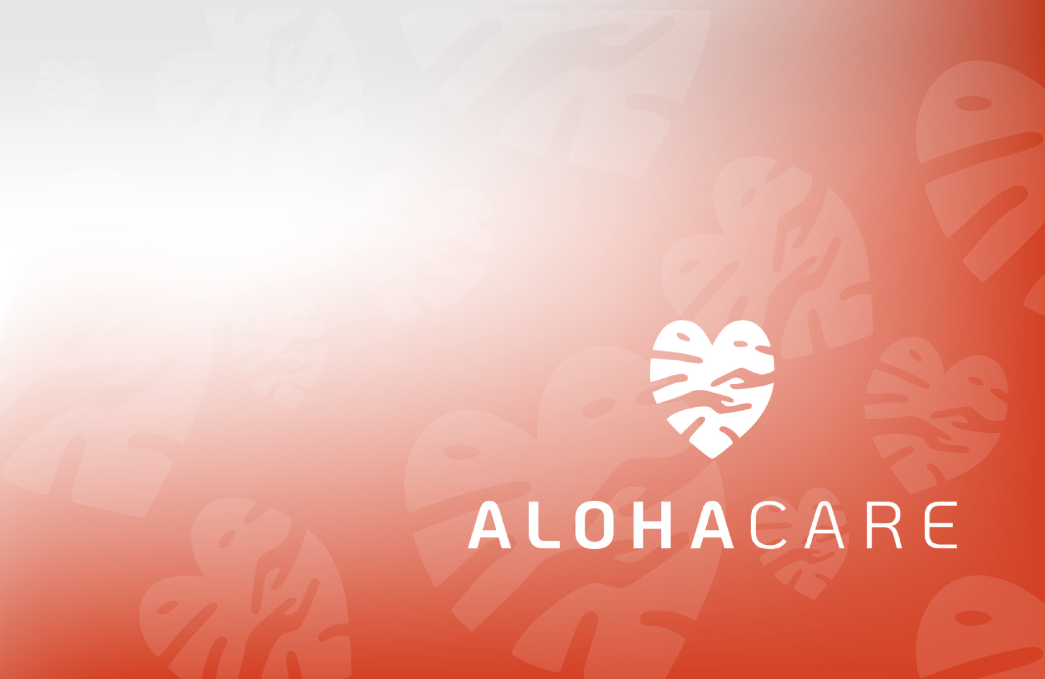 alohacare press release news
